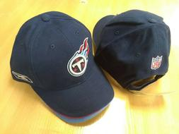 Baseball Caps / Hats One Size - Kansas City Chiefs 2 NFL Foo