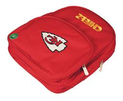 Kansas City Chiefs NFL Extra Small Kids Backpack