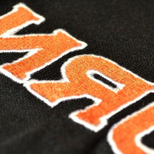 Kansas City Premium Embroidered Covers Football